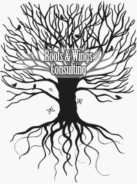 rootsandwings-consulting