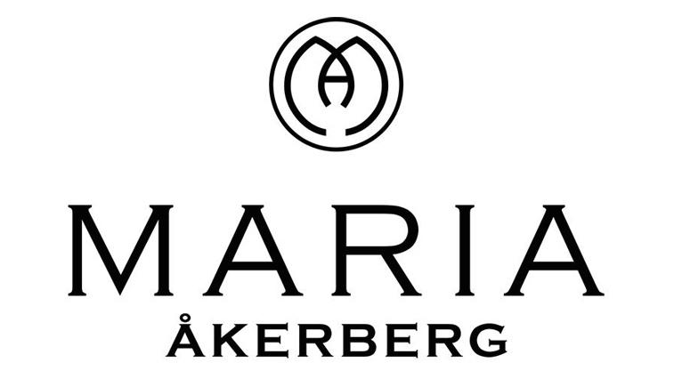 MARIA ÅKERBERGS