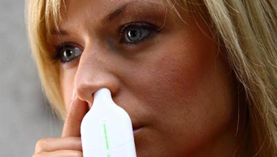 inhalatorn2